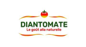 DIANTOMATE